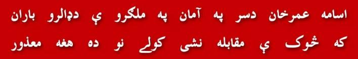 98-horse-trading-raza-rabbani-jamiat-ulama-islam-establishment-balochistan-assembly-mehmood-khan-achakzai-saleem-bukhari-javed-hashmi-baghi