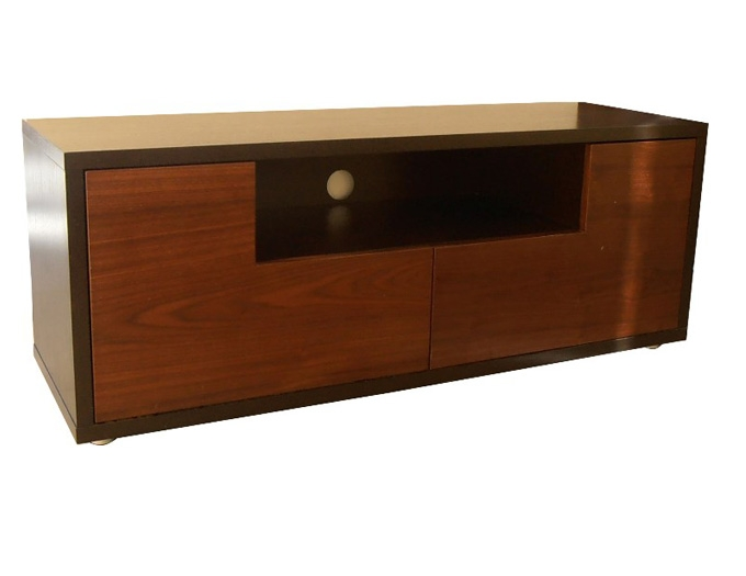 w591-tv-stand
