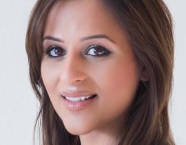 Shilpa Koshy