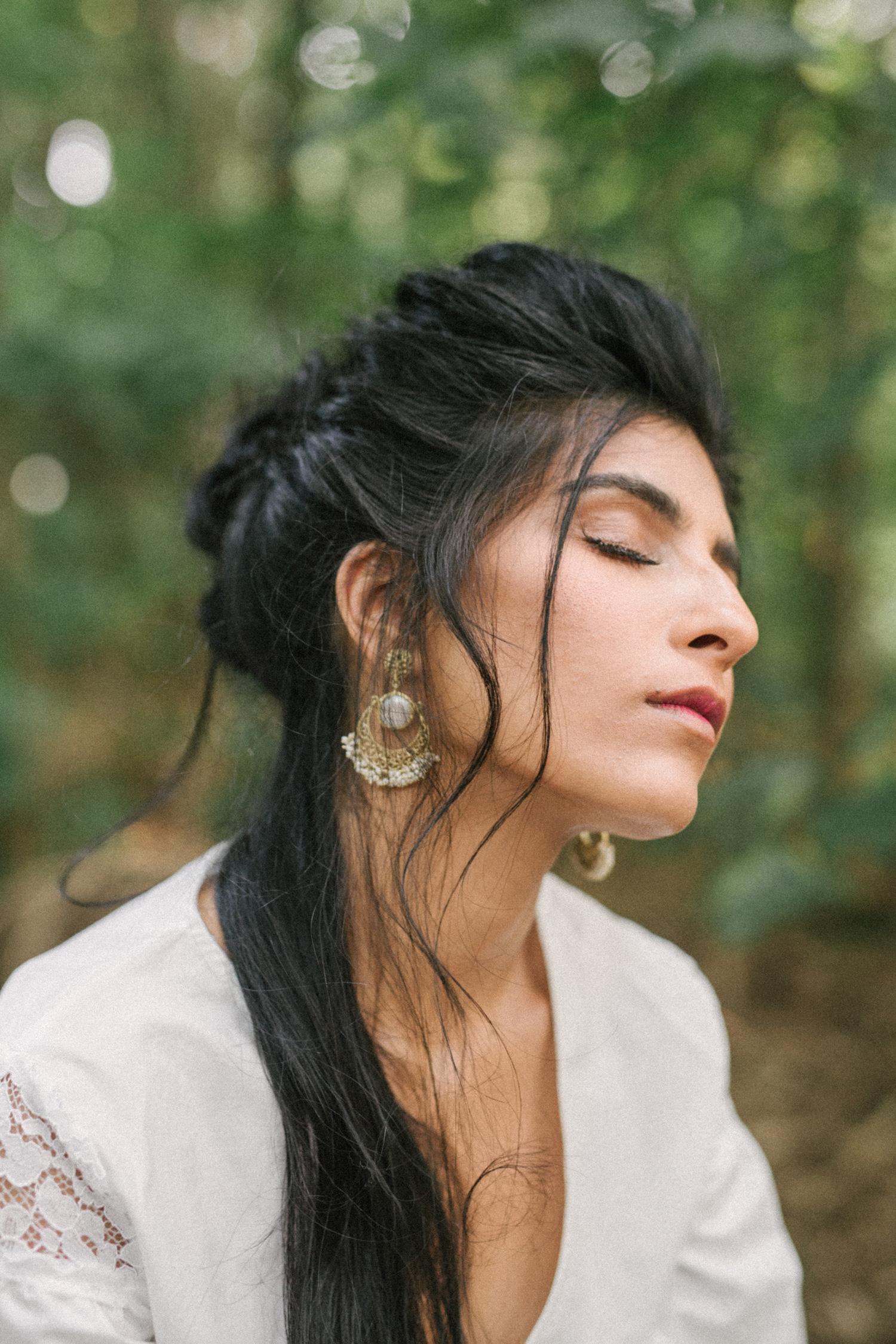 Sarah Hussain Revisiting Paradise 5