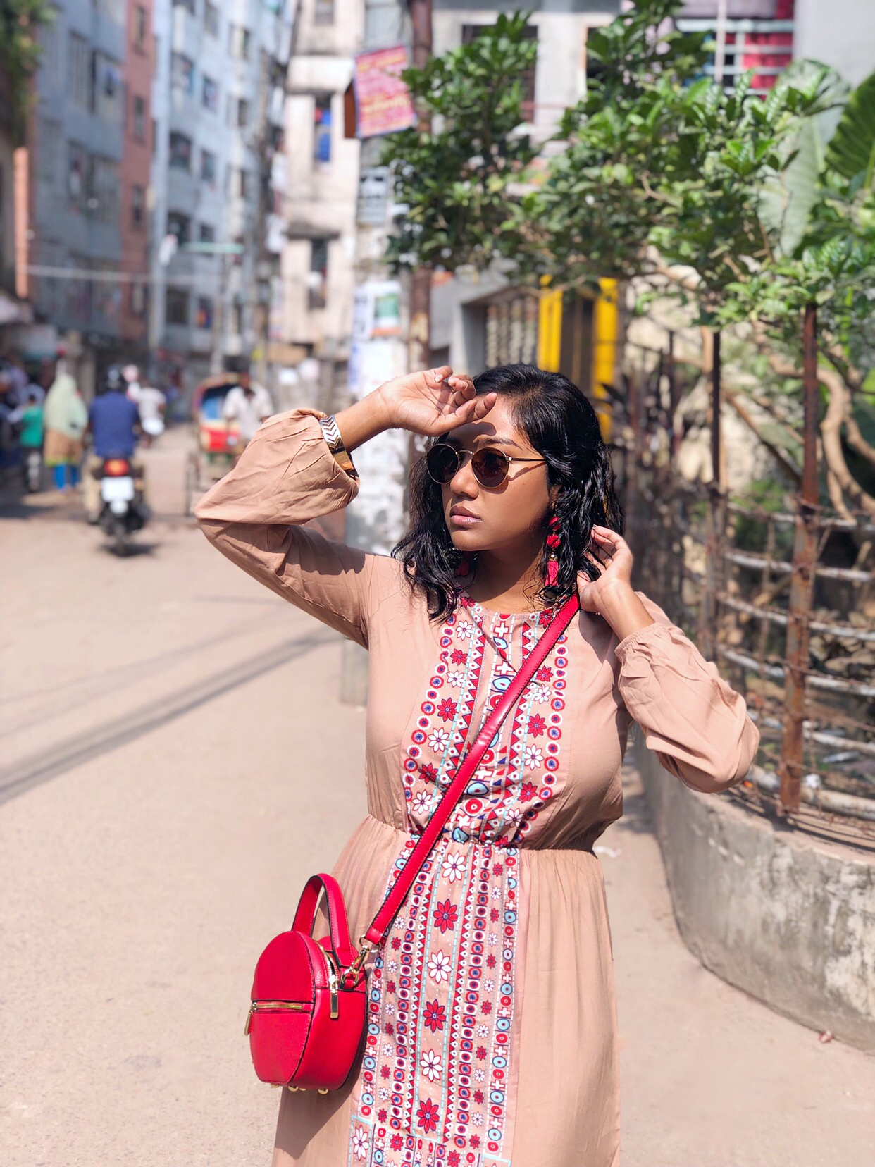 Here's-Why-you-Should-Visit-Bangladesh's-Capital-Dhaka