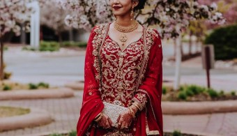 How-to-Save-Money-on-an-Indian-and-Pakistani-Wedding-Zardozi-Magazine