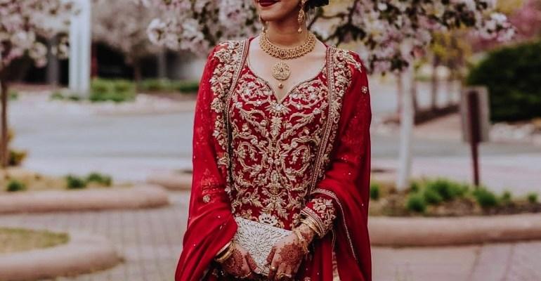 How-to-Save-Money-on-an-Indian-and-Pakistani-Wedding-Zardozi-Magazine