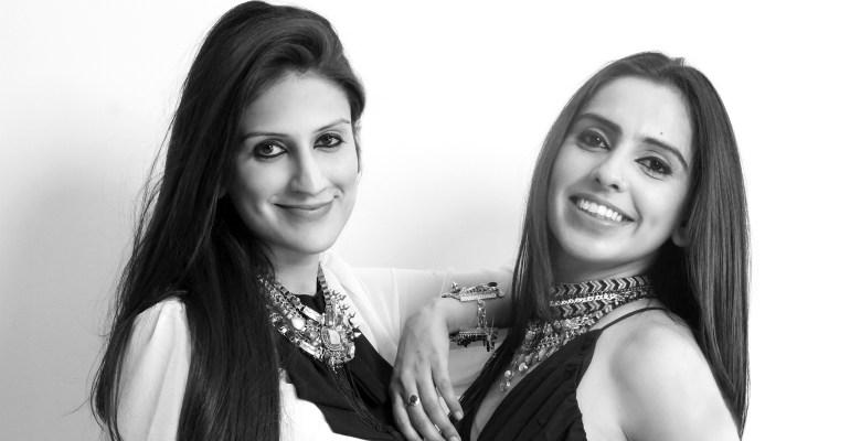 Indian Jewellery -Zardozi Magazine