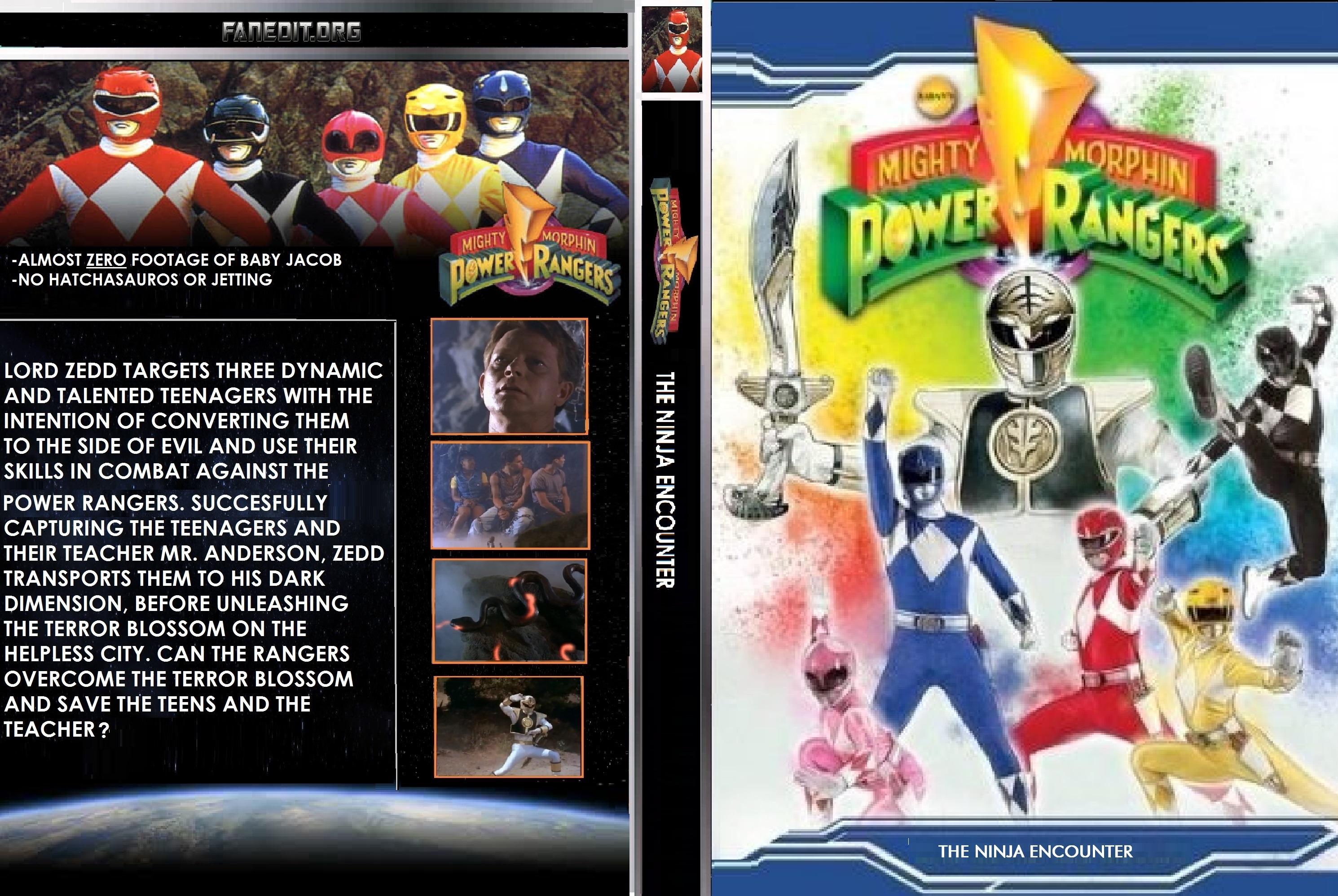 [Image: mighty_morphin__power_rangers__the_ninja...sl=1&w=450]