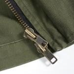 Zaremba Z-65 Field Jacket