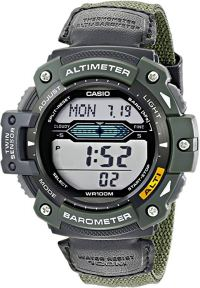 best hiking watches under 100, Best hiking watches, hiking watches, Best hiking watch, hiking watch review, hiking watch under 100,