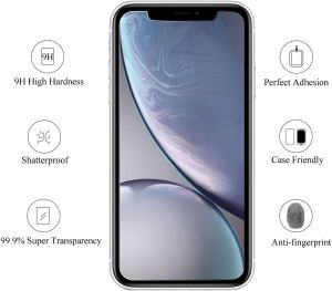 best iphone screen protector, best iphone x screen protector, best screen protector for iphone x, cell phone screen protector, iphone x glass screen protector, iphone x screen protector, iphone xr screen protector, iphone xs max screen protector, phone screen protector