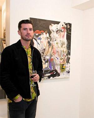 Duran_Exhibition