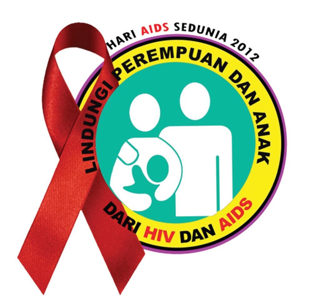 KEBIJAKAN TENTANG PENGENDALIAN HIV AIDS DI INDONESIA