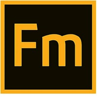 تحميل Adobe FrameMaker مجانا