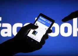 دردشة فيس بوك
