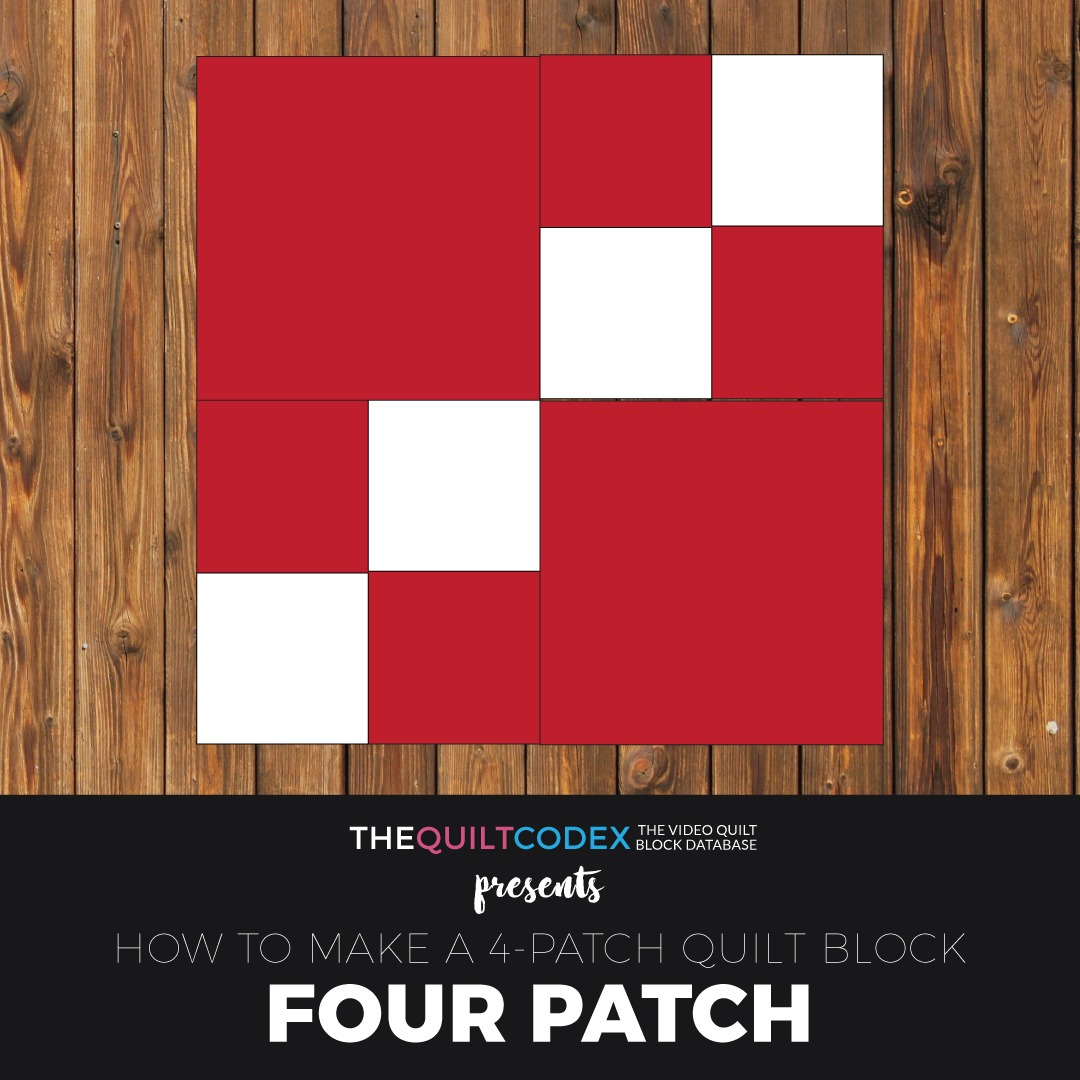 Four Patch