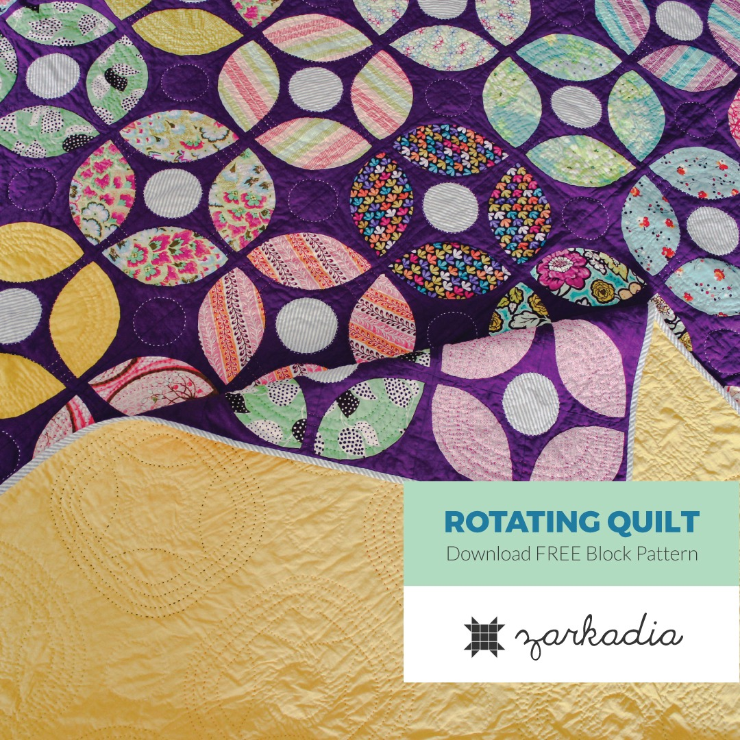 Image-Pattern-Rotating-quilt