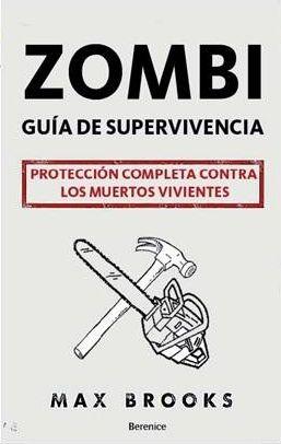 zombiguiasupervivencia