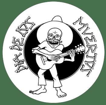 Día de los Muertos Activities and Workshops