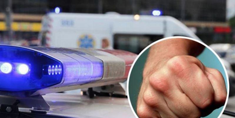 ЖАХ! У Львові школяр вбив 44-річного чоловіка: хотів помститися за батька, але переплутав кривдника