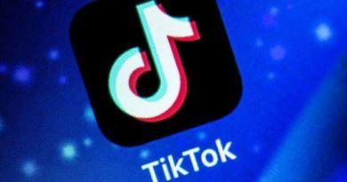 Небезпечний  TikTok: В Італії наказали блокувати акаунти  після смерті 10-річної дівчинки