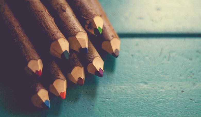 pencil-690050_1920