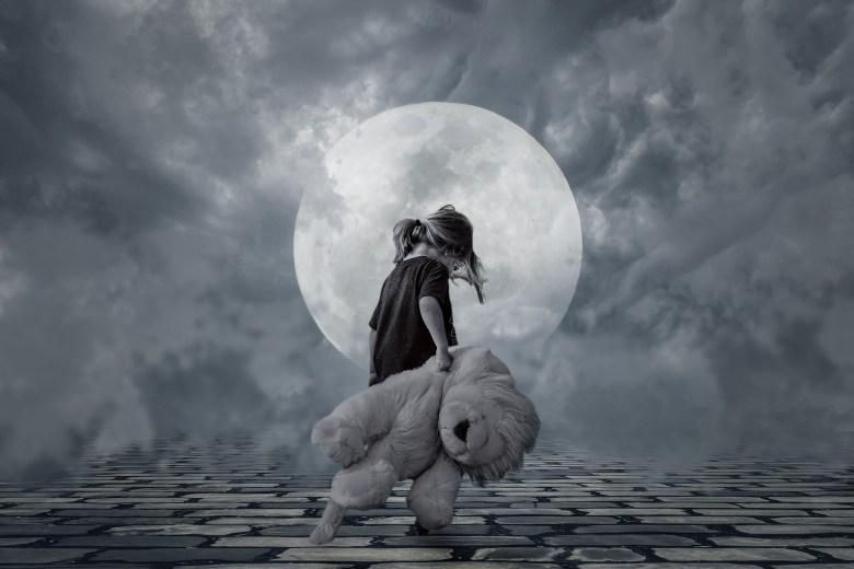good-night-2962714_1920