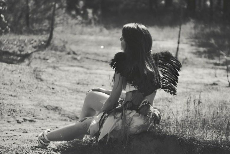 girl-504636_1920
