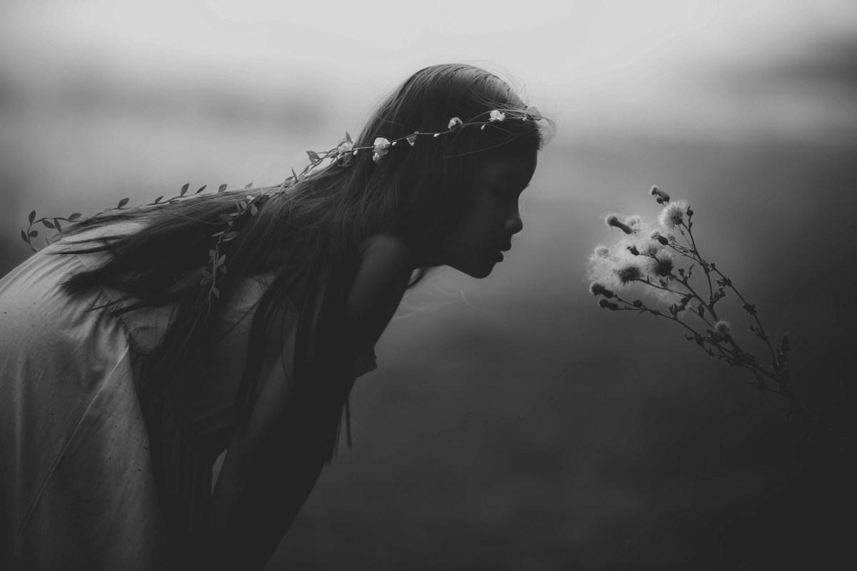 Bol je dio života, a izazov je njezino nadilaženje