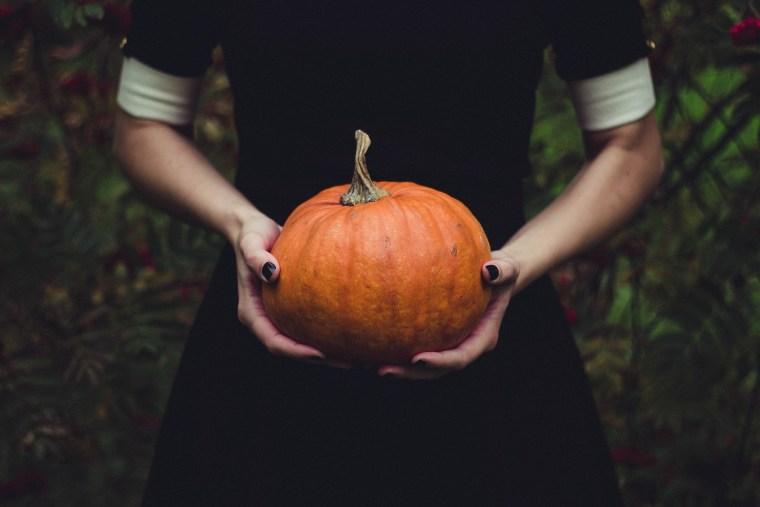 pumpkin-1838545_1920