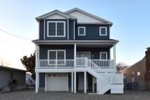 Custom Modular Homes New Jersey