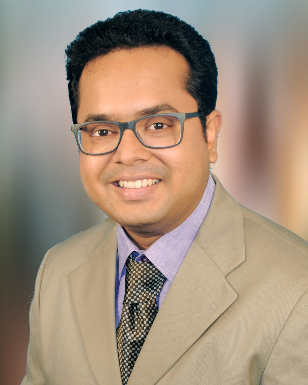 Anand Saran, PhD