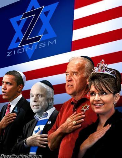 https://i0.wp.com/zarubezhom.com/Images/Zionizm-Xail.jpg