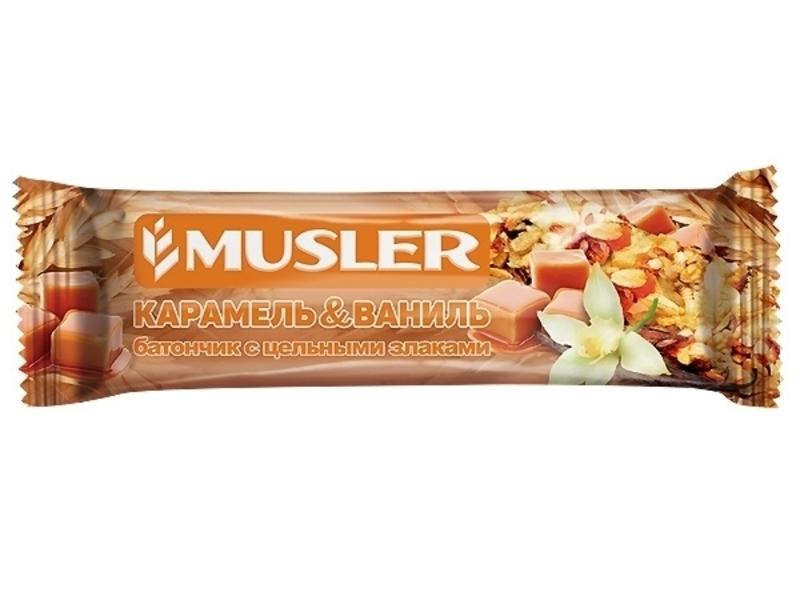 sunt barele de cereale bune pentru pierderea în greutate