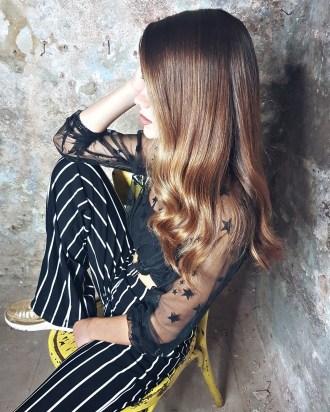 couleur-zasa-coiffure