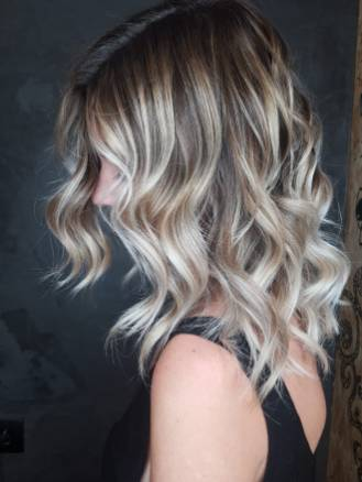 baby-balayage-blond-coiffure-marseille-zasa