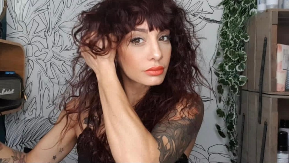 coiffeur-marseille-zasa-coiffure