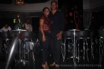 Valentines Day Bash Pictures