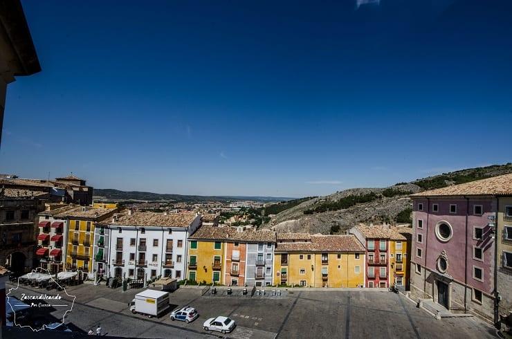 Vista_catedral_Cuenca_Zascandileando