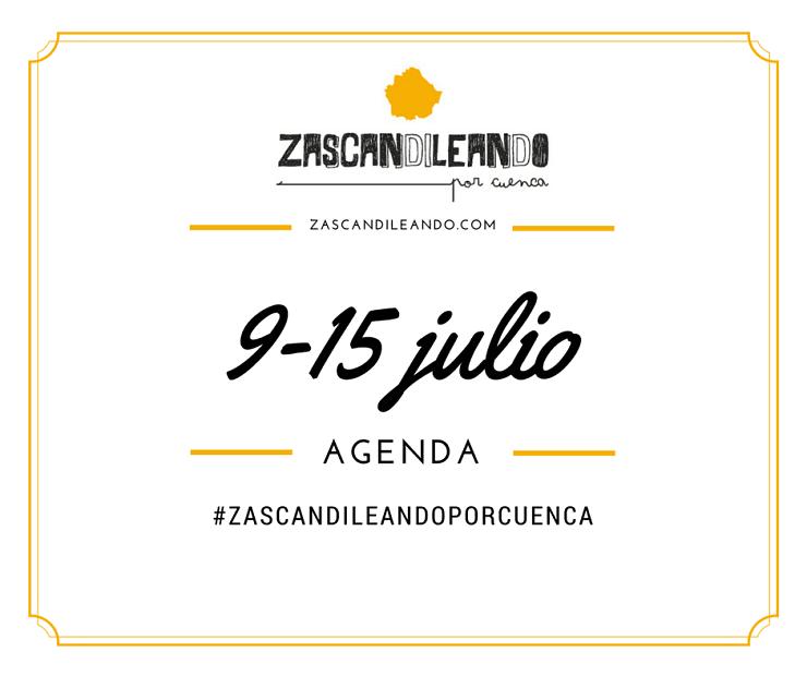 Agenda_9_15_julio_2015_Cuenca_Zascandileando