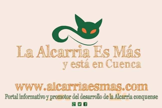 Alcarria_Es_Mas_Cuenca_Blog