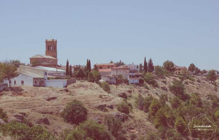Panoramica_Cuevas_Velasco_Cuenca