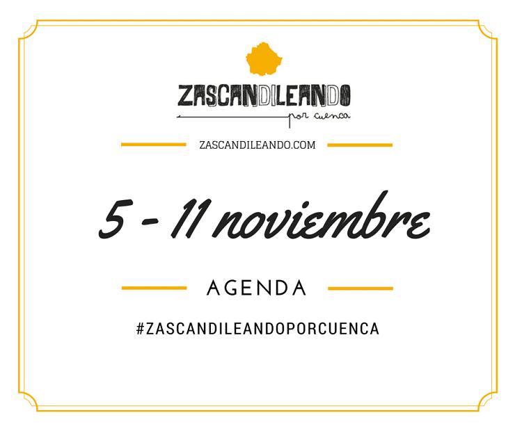 Agenda_Cuenca_5_11_noviembre_2015