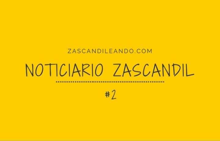 Noticiario_Zascandil_numero_2