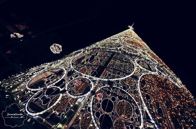 Arbol_Navidad_Cuenca_2015