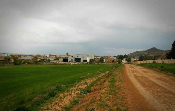 Camnino_Portalrubio_Cuenca
