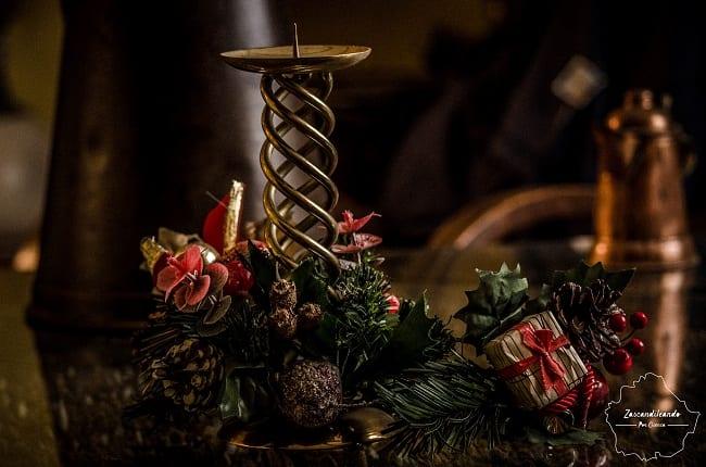Navidad_Cuenca_2015