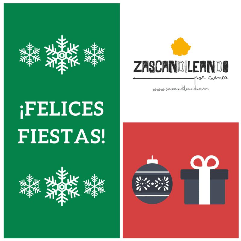Zascandileando_Navidad_2015