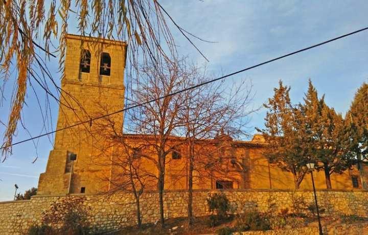 villar_iglesia
