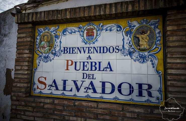 Cartel_Puebla_Salvador