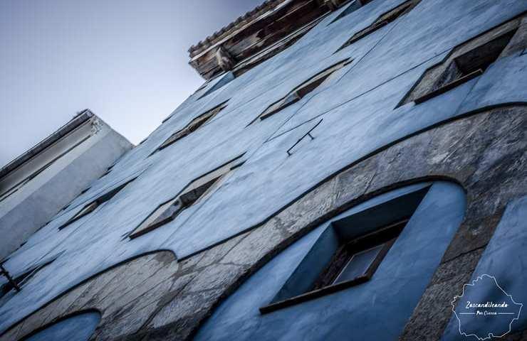 Casas_colores_alfonso_VII_Cuenca