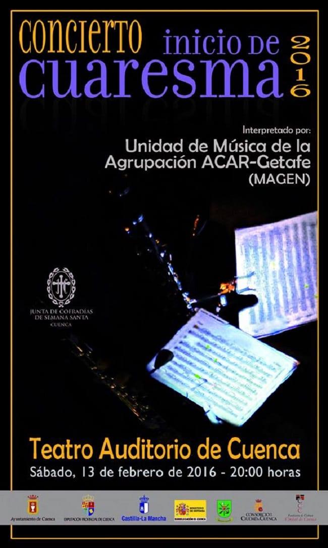 Concierto_Cuaresma_Cuenca_2016