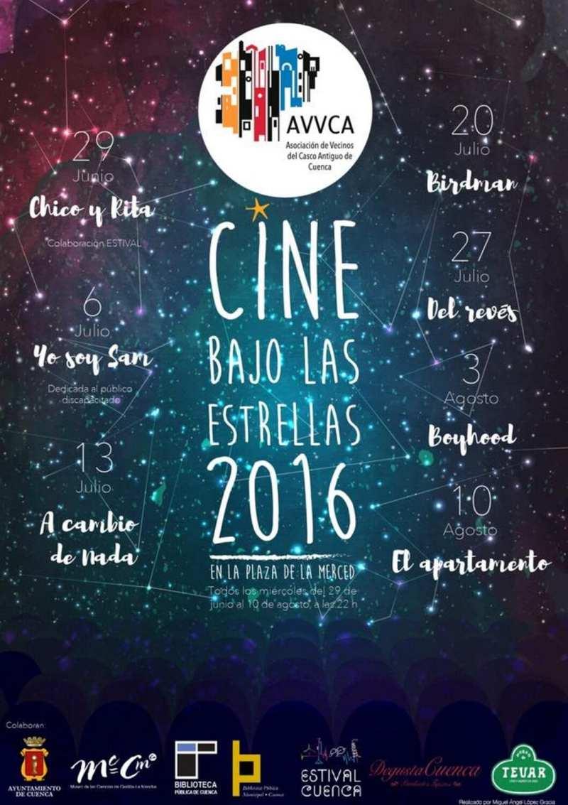 Cine_Bajo_Estrellas_Cuenca_2016
